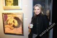 Select celebrates at Arcadia Gallery #28