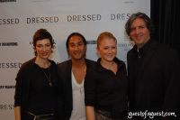 Dressed Screening Event #5