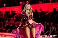 Victoria's Secret Fashion Show 2010 #33