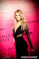 Victoria's Secret 2011 Fashion Show After Party #168