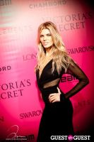 Victoria's Secret 2011 Fashion Show After Party #169