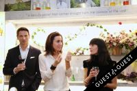 Caudalie Premier Cru Evening with EyeSwoon #56