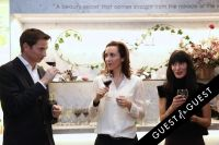 Caudalie Premier Cru Evening with EyeSwoon #50