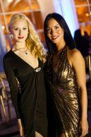 2014 Paradise Fund Casino #70