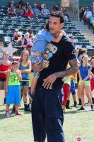 3rd Annual All-Star Kickball Game Benefiting Rising Stars of America #9