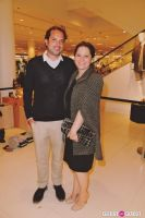 The Launch of the Matt Bernson 2014 Spring Collection at Nordstrom at The Grove #115