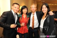 NATUZZI ? AMOREPACIFIC - Champagne Reception #85