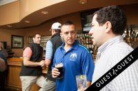 Silicon Alley Golf Invitational #119