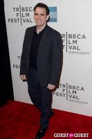 Sunlight Jr. Premiere at Tribeca Film Festival #13