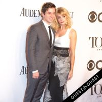 The Tony Awards 2014 #157