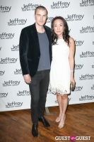 Jeffrey Fashion Cares 11th Annual New York Fundraiser #227