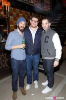 2012 NYC Innovators Guest List Party Sponsored by Heineken #6