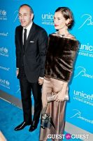 The 8th Annual UNICEF Snowflake Ball #74