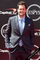 The 2014 ESPYS at the Nokia Theatre L.A. LIVE - Red Carpet #169