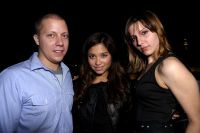 Matt Levine, Michelle Jimenez