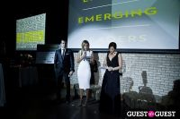 Einstein Emerging Leaders Gala #7