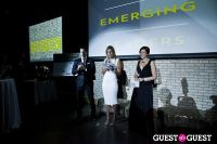 Einstein Emerging Leaders Gala #8