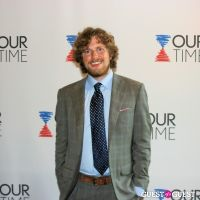 Our Time: Buy Young Launch #1
