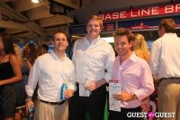 ziMS Foundation 'A Night At The Park' #28