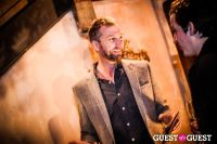 WANTFUL Celebrating the Art of Giving w/ guest hosts Cool Hunting & The Supper Club #101
