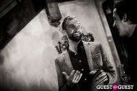 WANTFUL Celebrating the Art of Giving w/ guest hosts Cool Hunting & The Supper Club #100