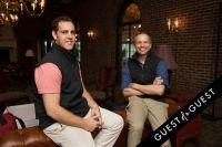 Silicon Alley Golf Invitational #153