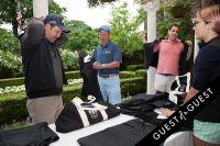 Silicon Alley Golf Invitational #331