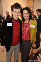 A Holiday Soirée for Yale Creatives & Innovators #60