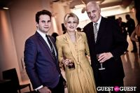 The Pratt Fashion Show with Honoring Hamish Bowles with Anna Wintour 2011 #196