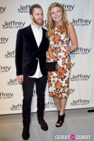 Jeffrey Fashion Cares 10th Anniversary Fundraiser #26