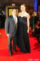 The 11th Annual GEM Awards #12