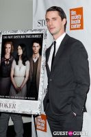 New York Special Screening of STOKER #92