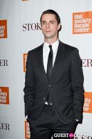 New York Special Screening of STOKER #91