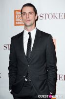 New York Special Screening of STOKER #90
