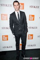 New York Special Screening of STOKER #88
