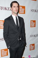 New York Special Screening of STOKER #87