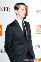 New York Special Screening of STOKER #86