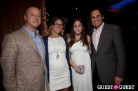 "Cancer Research Institute Young Philanthropists ""Night in White"" #141"