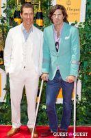 Veuve Clicquot Polo Classic 2013 #90