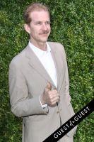 Chanel's Tribeca Film Festival Artists Dinner #165