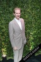 Chanel's Tribeca Film Festival Artists Dinner #164