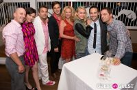 Belvedere and Peroni Present the Walter Movie Wrap Party #3