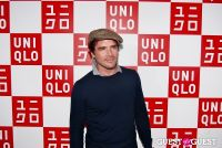 UNIQLO Global Flagship Opening #12