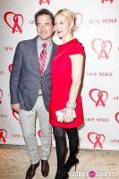 Love Heals 2013 Gala #70
