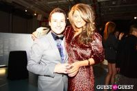 Jeffrey Fashion Cares 2012 #10