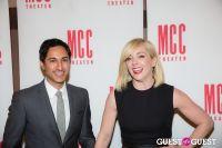 MCC's Miscast 2014 #6
