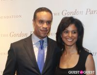 The Gordon Parks Foundation Awards Dinner and Auction #17