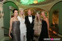 Save Venice Enchanted Garden Ball #92
