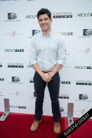 Los Angeles Premiere of ABOUT ALEX #44