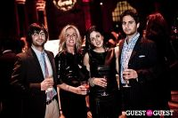 Babies Heart Fund Gala at Cipriani 42nd St #77